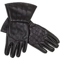 Rubie´s Kids Darth Vader Gloves