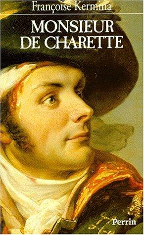 Monsieur de Charette