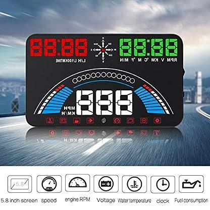 Digitaler-Geschwindigkeitsmesser-S7-58in-Universal-Auto-HUD-OBD2-GPS-System-Head-Up-Display-Projektor