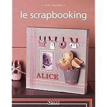 Le scrapbooking