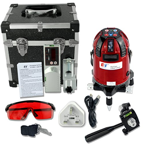 kaitian-self-leveling-laser-8-lines-3-points-automatic-laser-level-with-detector-receiver