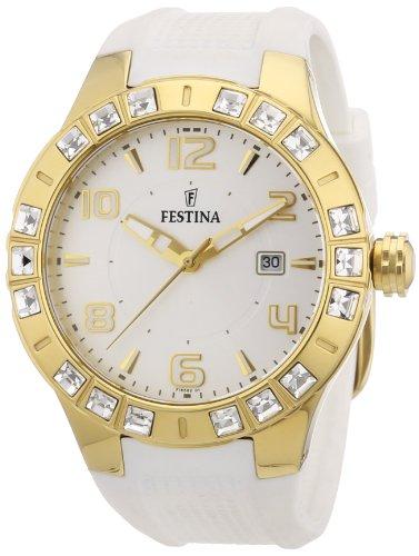 FSTNA|#Festina F16582/1