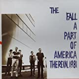 A Part of America Therein.1981
