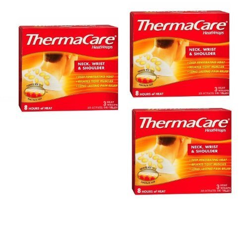 thermacare-heat-wraps-8-hours-of-heat-neck-wrist-shoulder-3-packs-of-3-heat-wraps-sms15-by-termacare