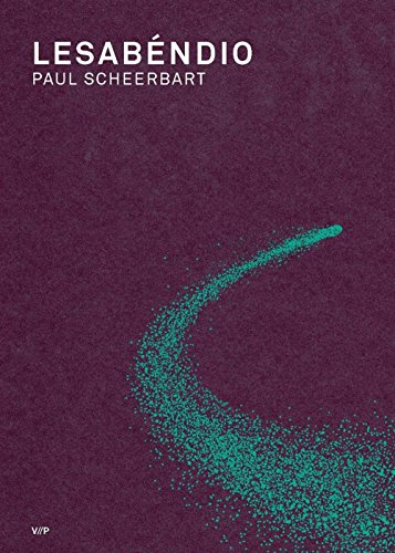 Lesabéndio : Un roman-astéroïde par Paul Scheerbart