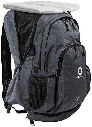 mochila-bagobago-agua-dic-htmit-laptop-mochila-con-silla-integrado-gris