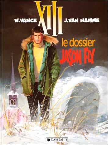 "<a href=""/node/124"">Le dossier Jason Fly</a>"