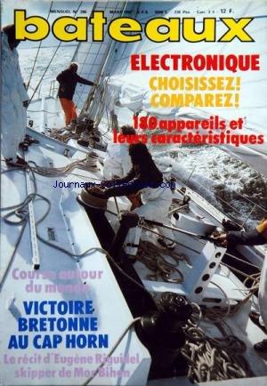 bateaux-no-286-du-01-03-1982-electronique-choisissez-comparez-180-appareils-et-leurs-caracteristiques-course-autour-du-monde-victoire-bretonne-au-cap-horn-recit-de-eugene-riguidel