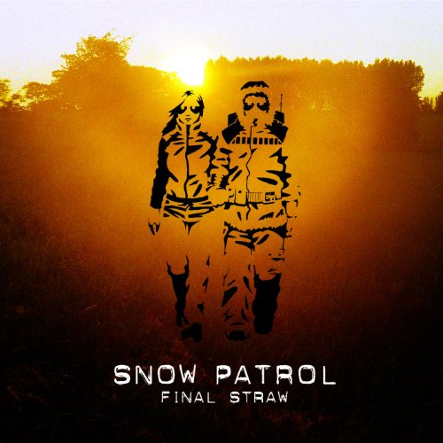 Final Straw [Bonus Tracks]