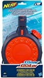 Nerf Super Soaker Water Guns Domination Drum Water Clip - Must have accessory for Nerf water guns