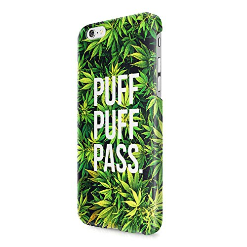 puff-puff-pass-weed-marry-jane-hard-snap-on-protective-case-cover-for-iphone-6-iphone-6s