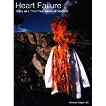 Title: Heart Failure Diary of a Third Year Medical Studen