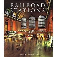 Railroad Stations
