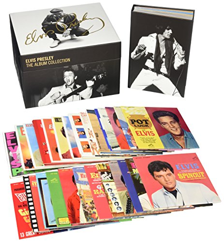 the-rca-albums-collection-60-cd