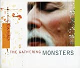 The Gathering Musica Gothic Metal