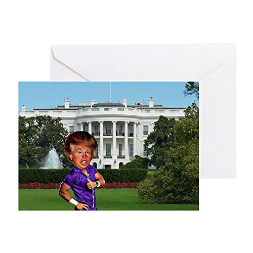 cafepress-president-donald-trump-greeting-card-note-card-with-blank-inside-birthday-card-or-special-