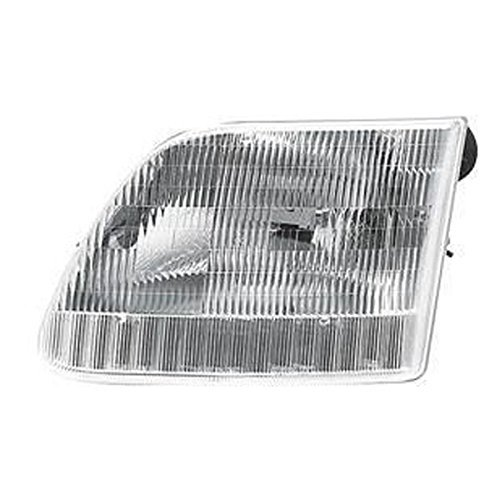 ford-expedition-or-pickup-truck-97-02-left-headlight-headlamp-new-lens-housing-by-aftermarket-replac