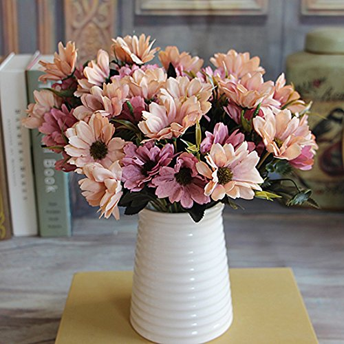 6-branches-10-head-floral-artificial-flower-bouquet-silk-flowers-spring-daisy-flower