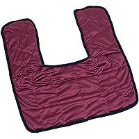 Warm / kalt Therapeutische Comfort Wrap - Sofortige Linderung! preisvergleich bei billige-tabletten.eu