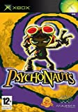 Cheapest Psychonauts on Xbox