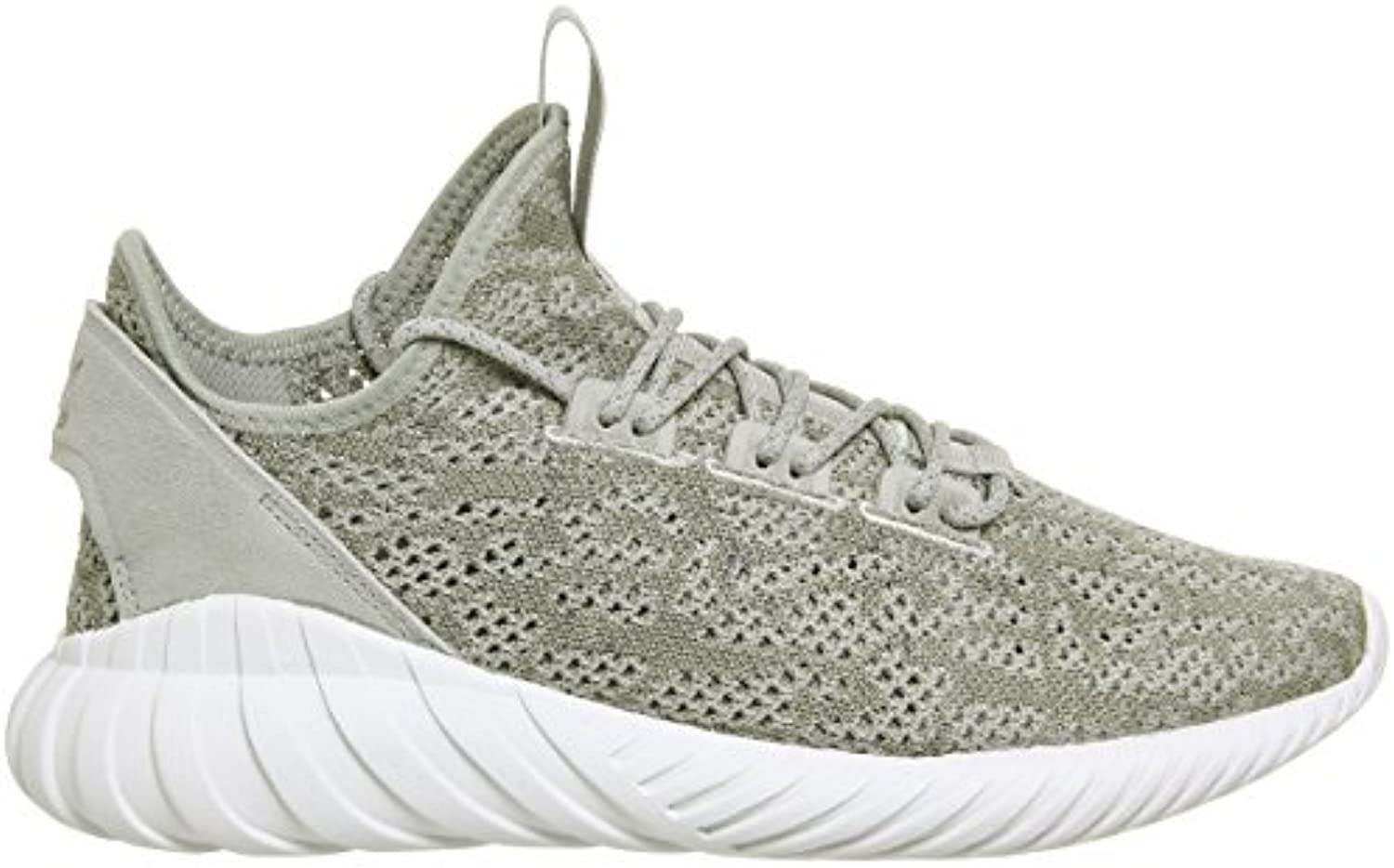 Adidas Tubular Doom Sock Primeknit, Baskets Basses Mixte Mixte Basses Adulte 5bcf26