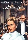 Anastasia [Francia] [DVD]