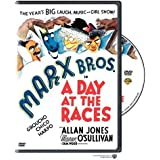 A Day at the Races [1937]