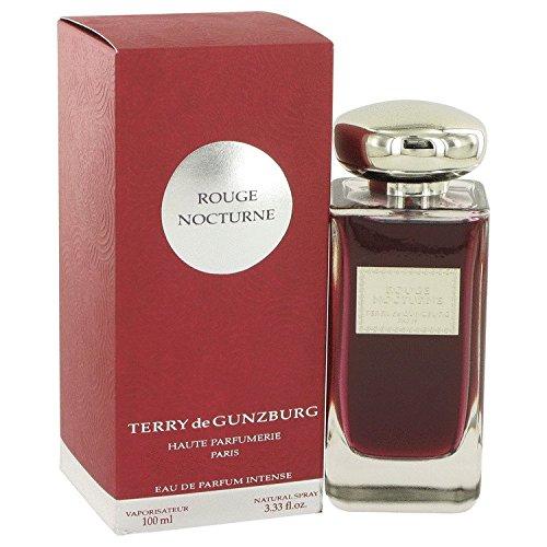 Terry de Gunzburg - Rouge nocturne (100 ml Eau de parfum Intense Vaporisateur)