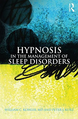 hypnosis-in-the-management-of-sleep-disorders