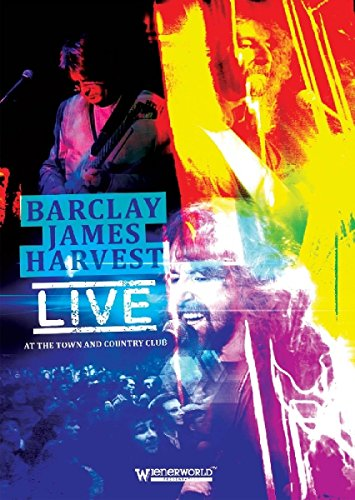 barclay-james-harvest-live-at-the-town-and-country-club-dvd