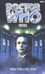 Doctor Who: Matrix
