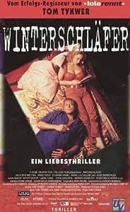 Winterschläfer [VHS]