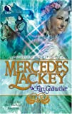 The Fairy Godmother: A Tale of the Five Hundred (Five Hundred Kingdoms)
