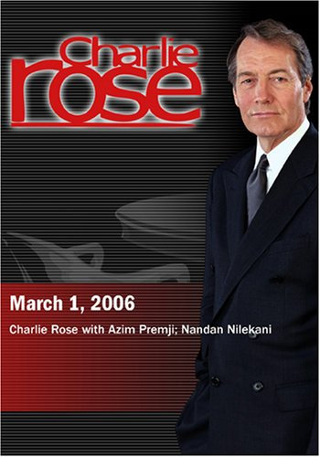 charlie-rose-march-1-2006-dvd-ntsc