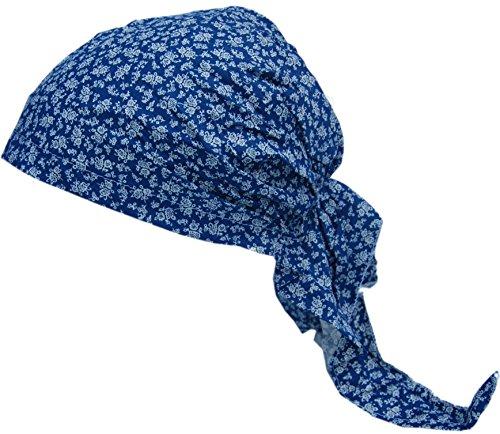 Kopftücher Für Chemo Top Angebote Schnäppchen Sonderangebote