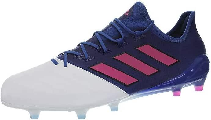 adidas ACE 17.1 FG Fußballschuhe Herren ftwr weiß kaufen