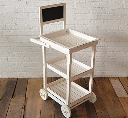 lx-etagere-a-fleurs-wooden-carts-land-creative-garden-bar-shop-einschliesslich-tafel-rack-de-rangeme