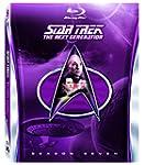 Star Trek: The Next Generation: Seaso...
