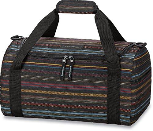 Dakine Damen Women's EQ Bag Sporttasche, Nevada, 41 x 23 x 19cm, 23 Liter
