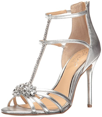 jewel-badgley-mischka-womens-hazel-ii-dress-sandal-silver-85-m-us