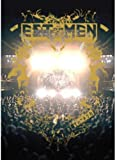 Testament: Dark Roots Of Thrash (Audio CD)