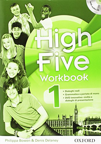 high-five-1-wb-cd