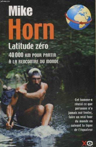 Latitude Zero [Pdf/ePub] eBook