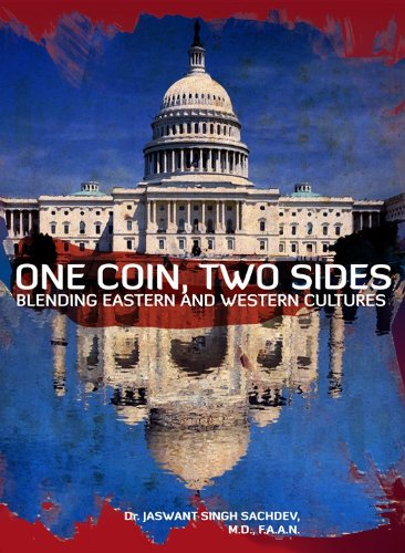 One Coin, Two Sides
