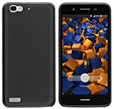 mumbi Schutzhülle für Huawei GR3 / P8 Lite Smart Hülle