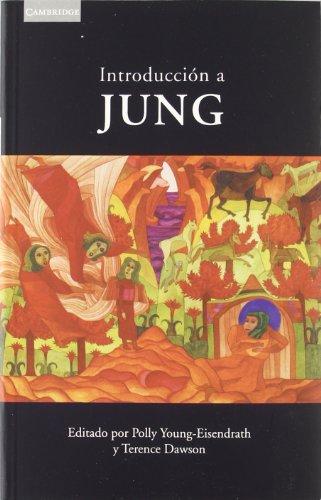 Introducción a Jung (Psicología / Filosofía) por Terence Dawson