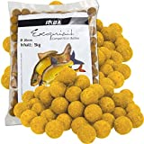 RYBA - Exquisite Boilies - Vanille - 20mm - 5kg - BigPack