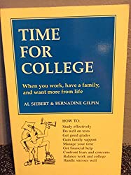 The Adult Student's Guide to Survival and Success