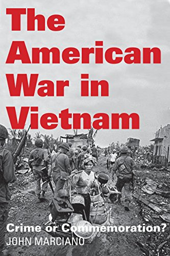 the-american-war-in-vietnam-crime-or-commemoration