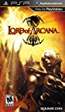 Square Enix Lord Of Arcana, PSP - Juego - Best Reviews Guide